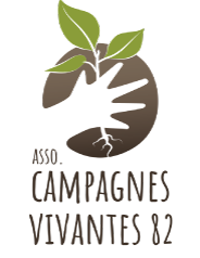 Association Campagnes Vivantes 82