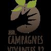 Association Campagnes Vivantes 82